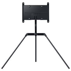 Samsung Studio Stand VG-SESA11K (Schwarz)
