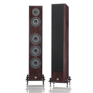 Vienna Acoustics BEETHOVEN Concert Grand REFERENCE (Rosenholz) Paar