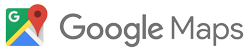 GoogleMaps Link