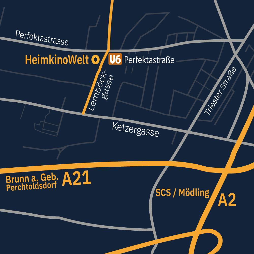 HeimkinoWelt