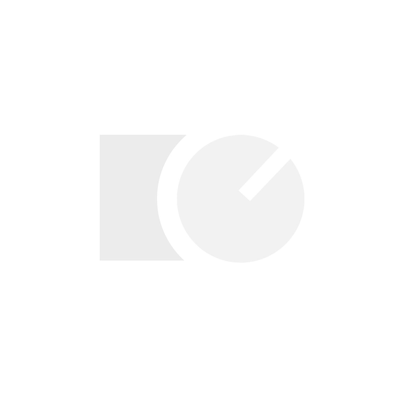 Audioquest Vodka 1,5m Optisches-Kabel (ToslinkToslink/3,5 MiniToslink) (3,5mm Mini Optical - TOSLINK)