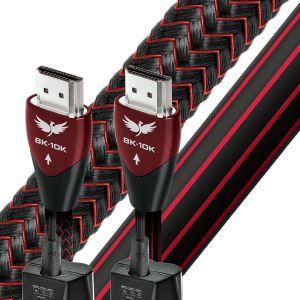 Audioquest Firebird 48 3m (HDMI)