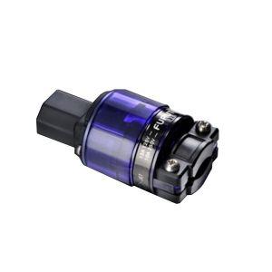 Furutech FI-11-N1 (Ag) (EU-C13 IEC)