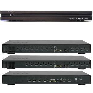 Lumagen Radiance Pro 4446 (18G)