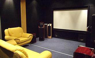 umbau2008