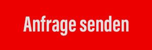 Anfrage senden Santander